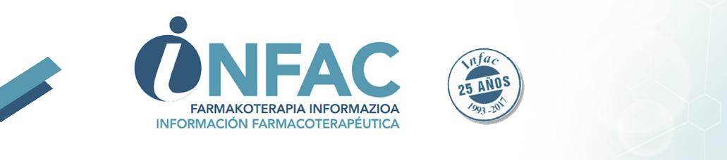 infac-farmacoerapeutica-es