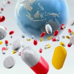 medicamentos-mundo-150x150
