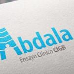 ABDALA-CIGB-e1610331780933-580x323