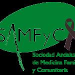 logo-samfyc-crespon