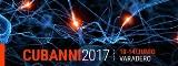 iv_taller_internacional_de_neuroinmunologia