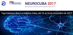 header-neurocuba20171