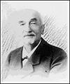 Eugene Devic