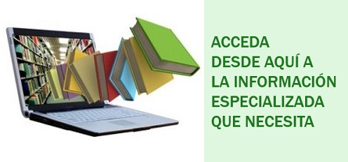diapo acceso info