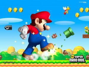 videojuegos_para_el_ojo_vago