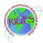 Red Iberoamericana de Universidades Promotoras de la Salud