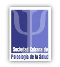 Sociedad Cubana de Psicología de la Salud