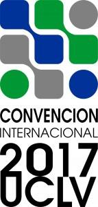 Convocatoria UCLV 2017