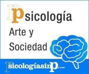 Psicología sin P