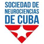 Logo SONECUB