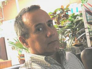 Miguel A. Roca Perara