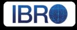 IBRO International Brain Research Organization. Organización internacional cuyo objetivo es promover y apoyar la formación en el área de las neurociencias y la investigación colaborativa en todo el mundo.