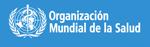 Organización Mundial de la Salud. Temas: estrés