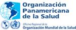 Organización Panamericana de la Salud. Temas: estrés