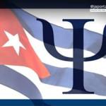 Dia de la Psicología Cubana