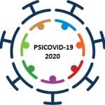 PSICOVID-19 2020
