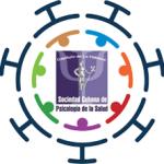 SCPS - PSICOVID-19 2020