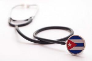Esfimor Cuba