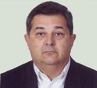 Dr.C Roberto Moreno Mora