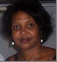 Dra. Daisy Amparo Martínez Delgado