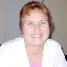 Dra. María Rosa Sala Adam