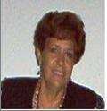 Dra. Ovidia Candelaria Rodríguez Méndez