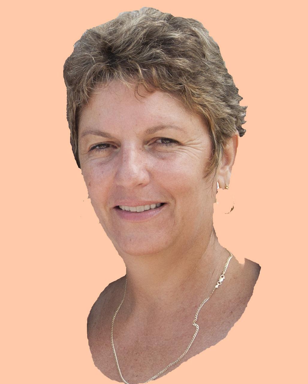 Dra.Gisela Álvarez Valdés