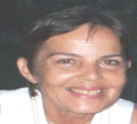 Dra. Mirta Beatriz Álvarez Rivero