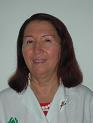 Dra. María Josefa García Ortiz