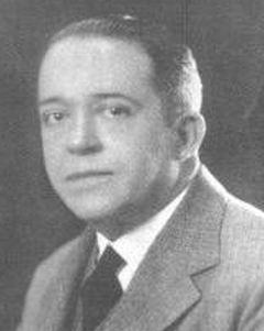 Angel Arturo Aballí. Vea más información
