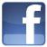 Puericultura en facebook