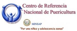 Centro de Referencia Nacional de Puericultura