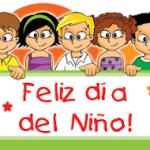 día internacional del niño-5