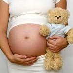 embarazo adolescente-2