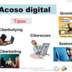 Acoso digital