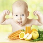 bebe alimentandose-3