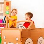 seguridad vial niños-1