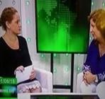 Entrevista Dra. Gisela