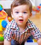 problemas del desarrollo psicomotor del niño-1