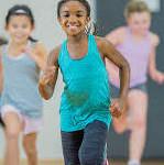 actividad física adolescentes-1