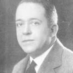 Dr. Ángel Arturo Aballí Arellano