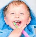 afecciones bucodentales en niños-4
