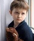maltrato infantil durante covid-19 (2)