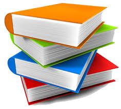 Libros tongas