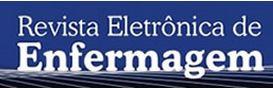 Revista Electronic de Enfermagem