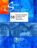 Serie Revistas Latinoamericanas de Enfermería OPS