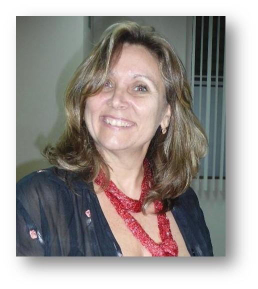 Niurka Vialart Vidal