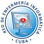 Logo de teleconferencia