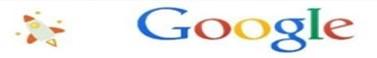 8 maneras de buscar en Google