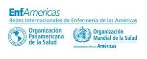 Logo EnfAmericas